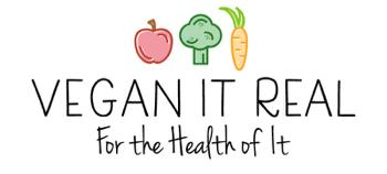 veganitreal-logo